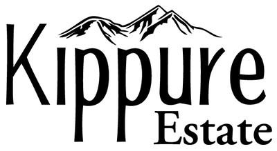 new-Kippure_logo_black
