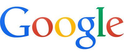 logo_420_color_2x copy