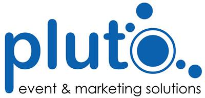 Pluto_logo-blue-black