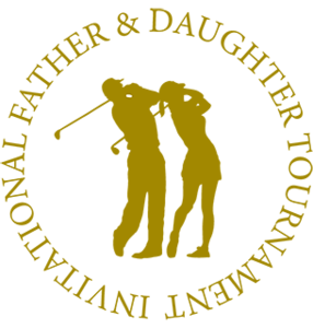 Final-Father-daughter-Logo-NEW copy