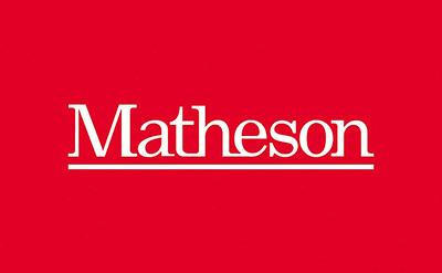 Matheson-large-_logo1