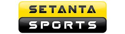 Setanta Sports Gloss
