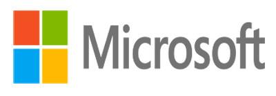 MSFT_logo_rgb_C-Gray_D copy