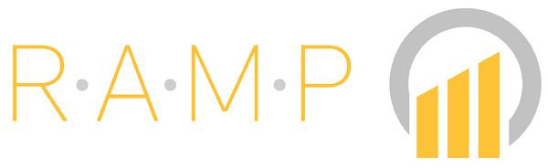 RAMP Logo 2C CMYK_no-tag