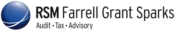 RSMFarrellGrantSparks_Audit Tax Advisory