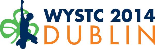 WYSTC2014-Dublin-logo-v3OL-cmyk