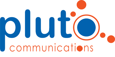 Pluto_logo[1] copy
