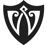 Westmoreland_Aberdeen Logo_W Only