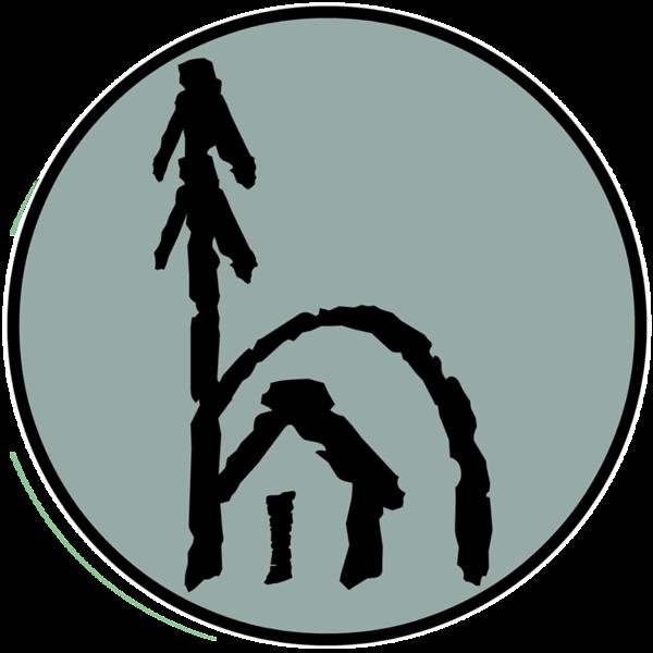 HHS- Logo