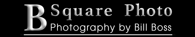 B Square Graphic 150px_5
