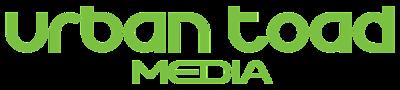 UTM_Logo_GreenText