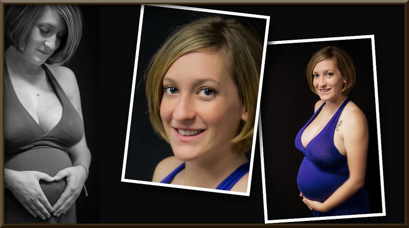 iDex Web Gallery Slides Maternity2