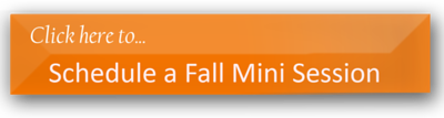 Schedule FALL Mini session PNG