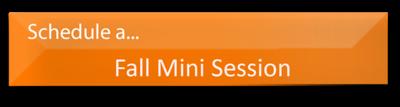 Fall Mini session PNG