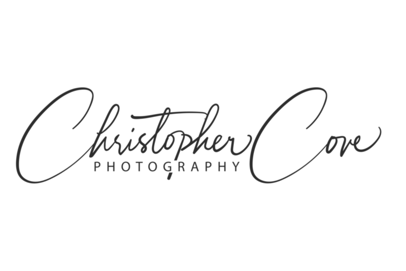 Christopher-Cove-black-high-res