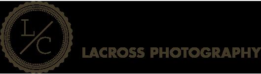 logo-site-test