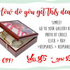 """Looking for that perfect gift for your someone special? This beautiful keepsake box featuring your photos is a perfect choice! From now until Christmas, enjoy $15 off the original price of $65!<br /> This beautiful box is made of solid wood, polished to a gorgeous shine. It has a cherry finish and a soft and velvety cream-colored interior.<br /> Your 4.25"""" by 4.25"""" square image (or cropped portion of an image) is printed on ceramic tile and inlaid on top of the box.<br /> Box dimensions: 5.5"""" x 5.5"""" x 2.25"""" high<br /> Now only $50!"""