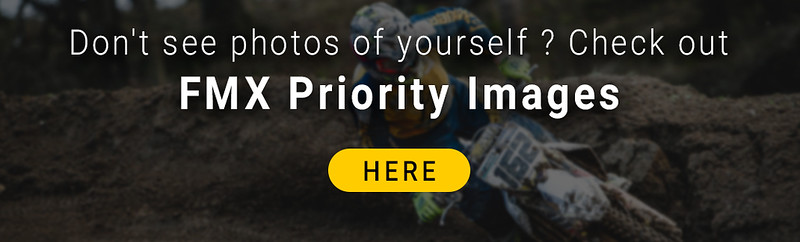 Check-Out-Priority-Images