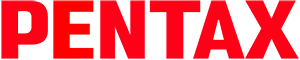 2000px-Pentax_Logo svg