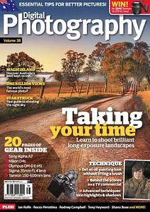 1404946636_digital photography australia - no 38 2014