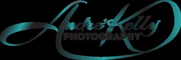 Andre-Kelly-Logo-FINAL-png--JW3Design