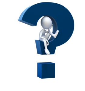 stick_figure_sit_in_question_mark_image_500_clr