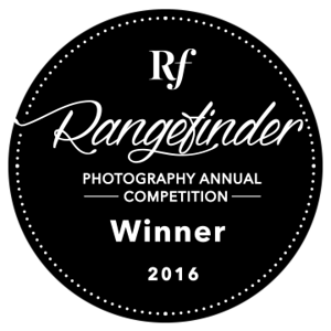 Winner_RF_Annual_16