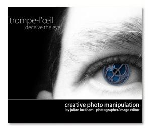 Trompe-loeil_Cover-300x264 jpg-300x264
