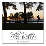 FD_Perspective_Cover-300x300
