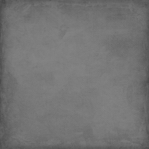 dark-gray-solid