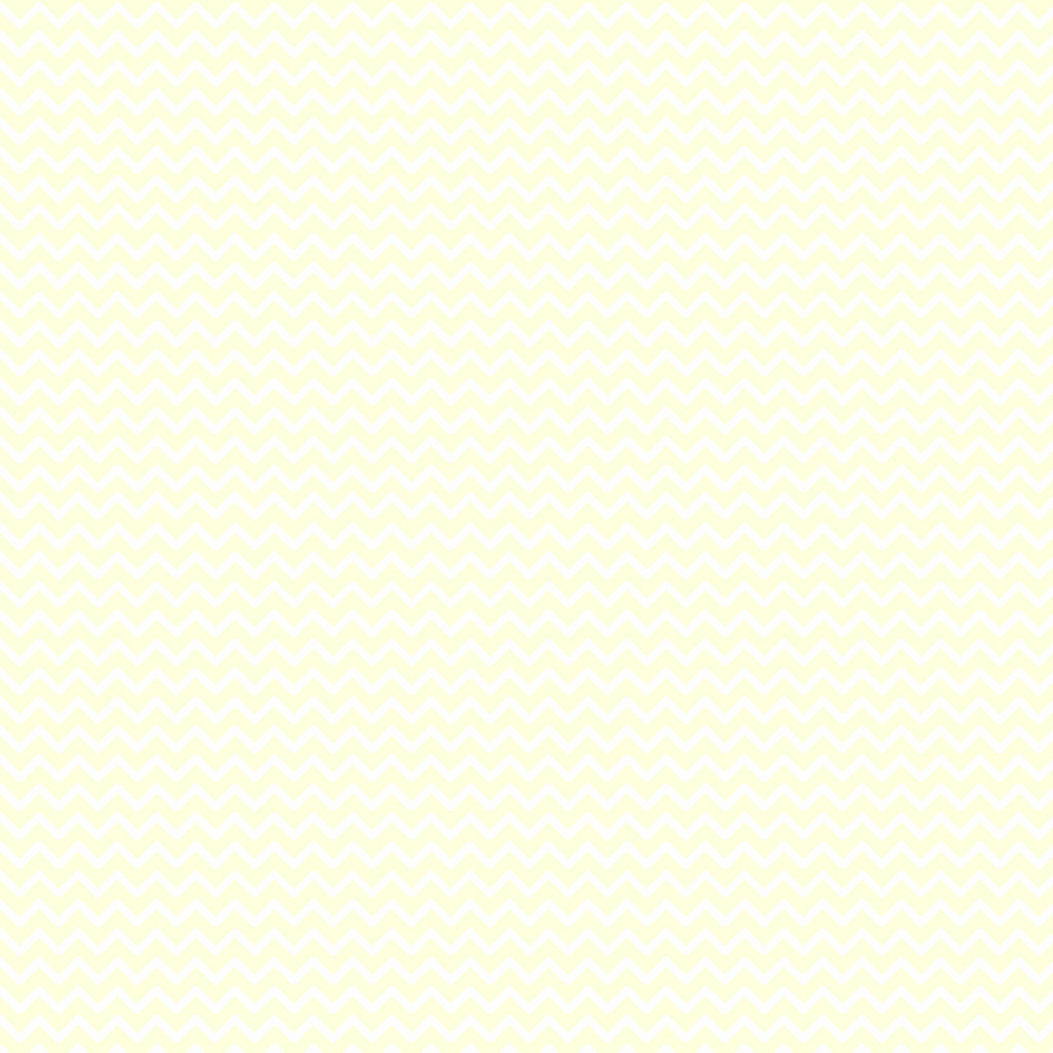 pale pastel-yellow-thin-chevron