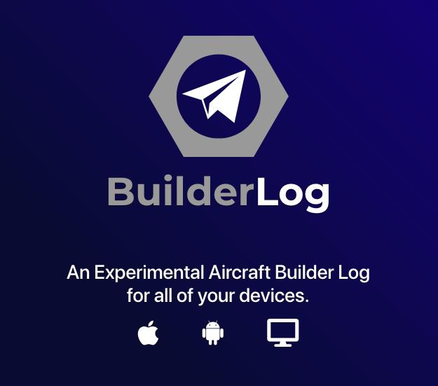 BuilderLog