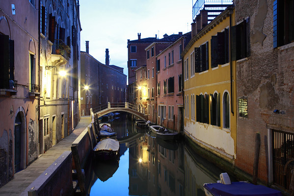 Venice_DH_1840