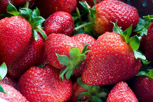 OI_Strawberries(31)