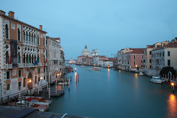 Venice_DH_1828