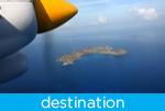Destination1