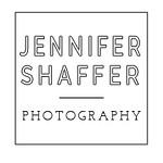 2015_Logoblack