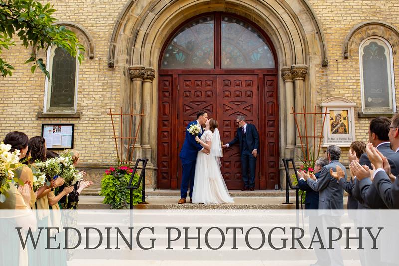 09-05-18-WEDDING-WEBSITE