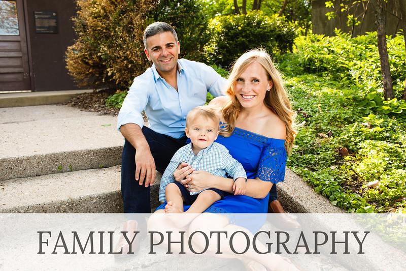 09-05-18-FAMILY-WEBSITE