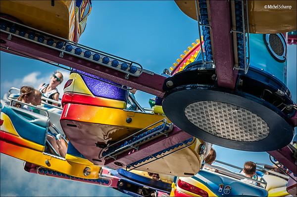 500px4-kermis-nistelrode-pinksterfestival-2014-michel-schamp-fotografie-500px2 as Smart Object-1