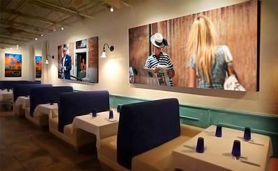 restaurant-bar-cafe-wall-art-photo-oxovisuals-shop