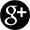 googleplus-logo2