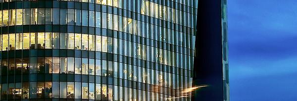 services-architecture
