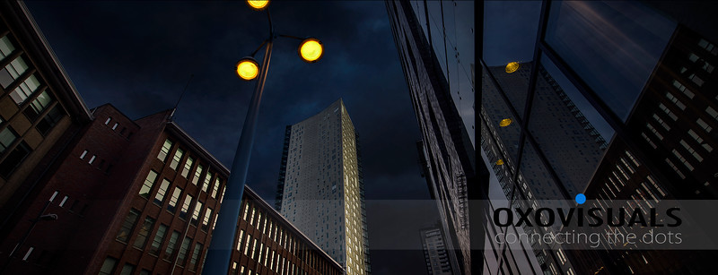 MSP-commercial-architecture-photography-banner