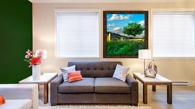 fine art wall print by oxovisuals 084A