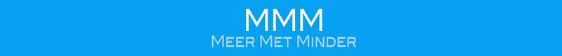 MSP-BANNER-MMM