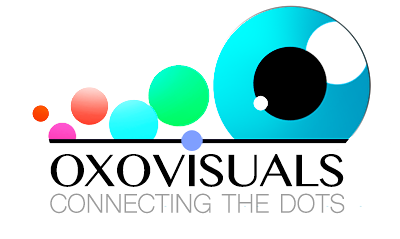 OXO-LOGO-CONNECTING-THE-DOTSS