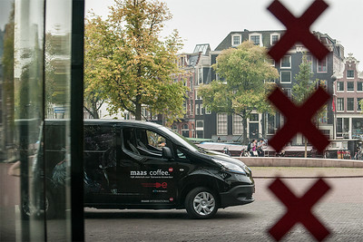 6a-maas-amsterdam-international-coffee-machines-electric-vehicles-green-city