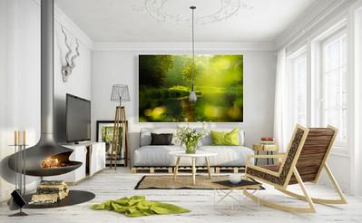 sofa-white-wall-photo-oxovisuals-shops