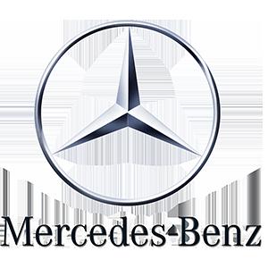 mercedes-benz-logo-mbafw-msp
